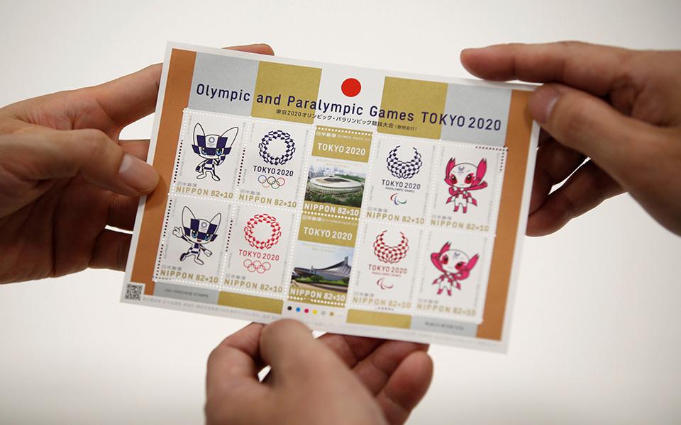 kykloforisan-ta-grammatosima-gia-toys-olympiakoys-agones-toy-tokio-20201