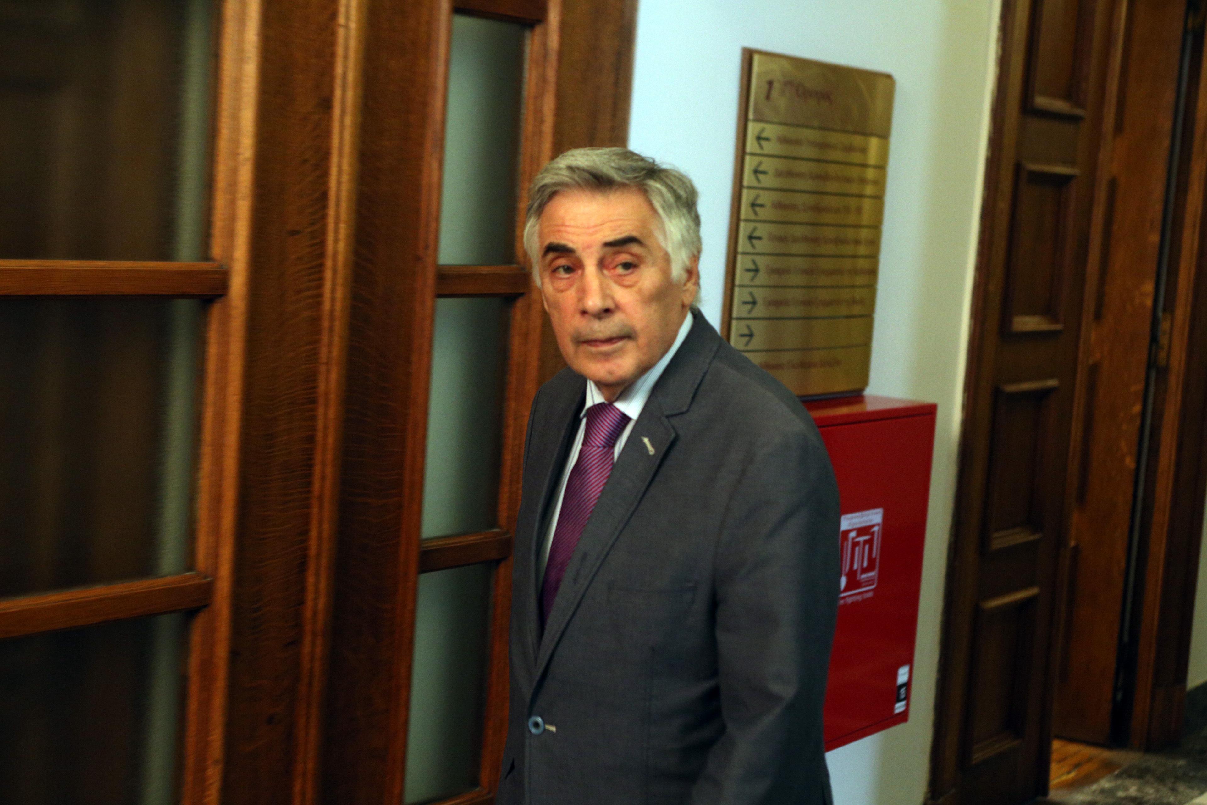 syriza-13-neoi-ypopsifioi-gia-tis-eyroekloges13