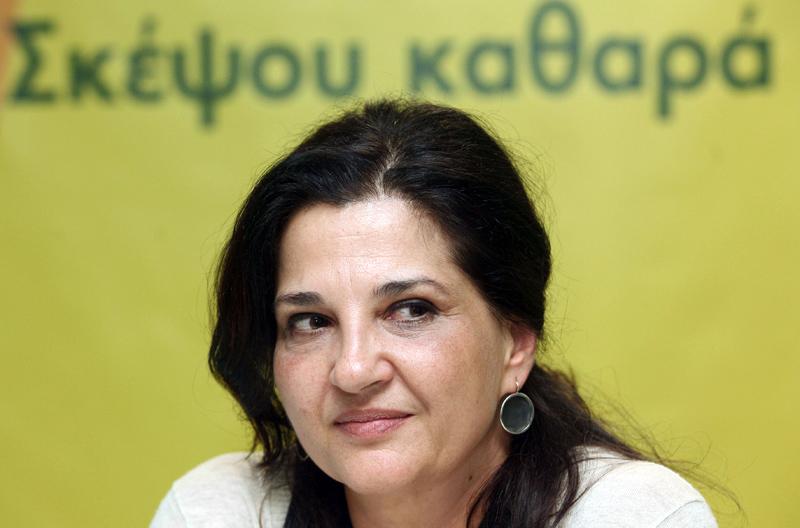 syriza-13-neoi-ypopsifioi-gia-tis-eyroekloges17