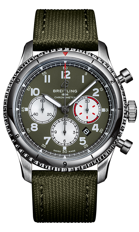 breitling-aviator-8-automatic-41-curtiss-warhawk1