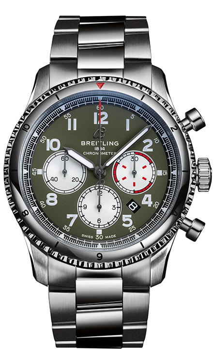 breitling-aviator-8-automatic-41-curtiss-warhawk2