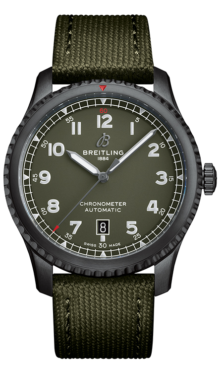 breitling-aviator-8-automatic-41-curtiss-warhawk7