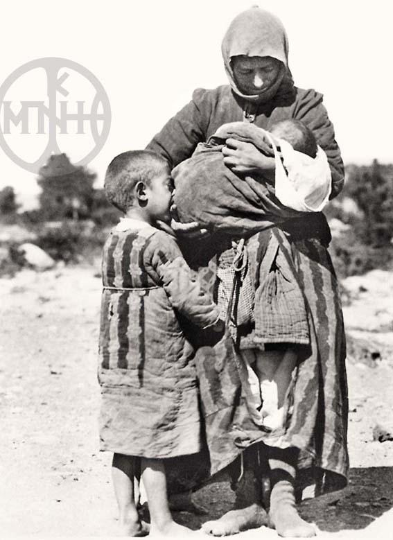 100-chronia-i-kathimerini-enas-aionas-me-ena-klik-amp-8211-1924-prosfygiko-daneio-apo-tin-koinonia-ton-ethnon1