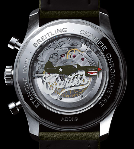 breitling-aviator-8-automatic-41-curtiss-warhawk3