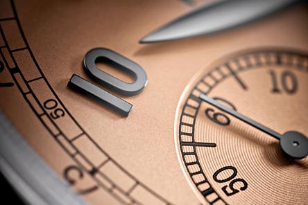 patek-philippe-perpetual-calendar-chronograph-5270p-amp-8220-salmon-dial-amp-82212