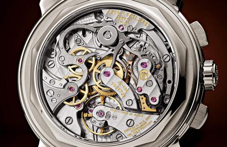 patek-philippe-perpetual-calendar-chronograph-5270p-amp-8220-salmon-dial-amp-82213