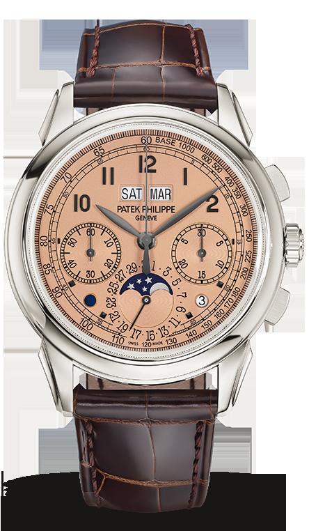 patek-philippe-perpetual-calendar-chronograph-5270p-amp-8220-salmon-dial-amp-82210