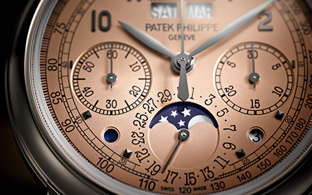 patek-philippe-perpetual-calendar-chronograph-5270p-amp-8220-salmon-dial-amp-82211