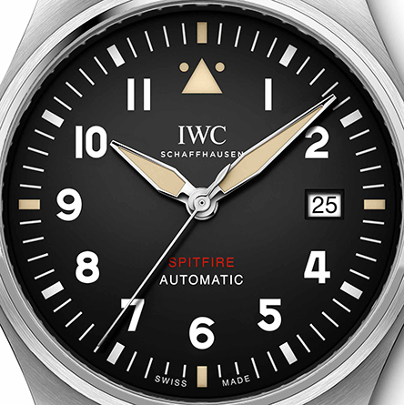 iwc-pilot-s-watch-automatic-spitfire7
