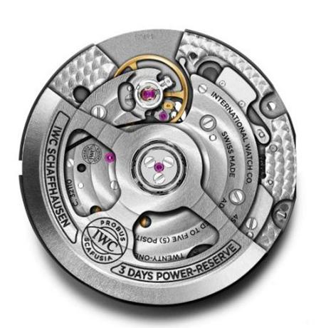 iwc-pilot-s-watch-automatic-spitfire6