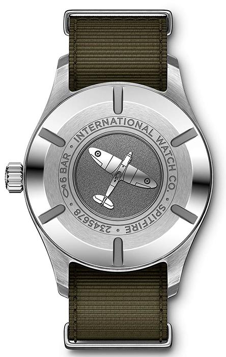iwc-pilot-s-watch-automatic-spitfire9