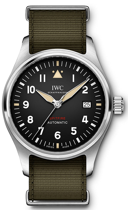 iwc-pilot-s-watch-automatic-spitfire3