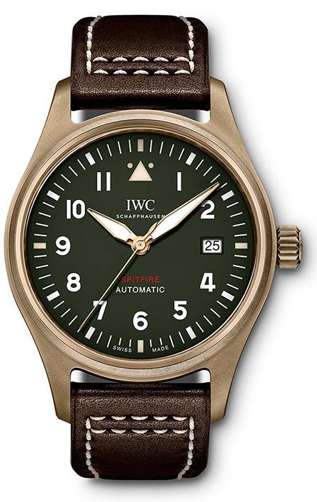 iwc-pilot-s-watch-automatic-spitfire2