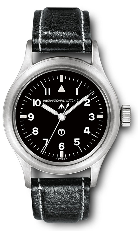 iwc-pilot-s-watch-automatic-spitfire1