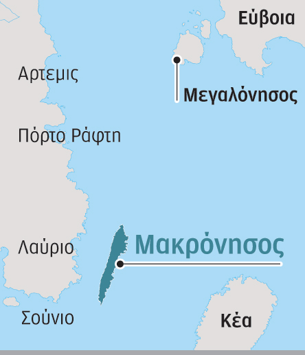 ochi-se-aioliko-sti-makroniso1