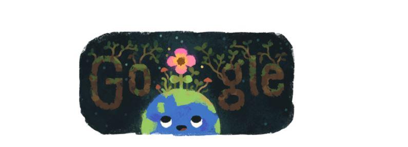 i-google-kalosorizei-tin-anoixi-me-ena-doodle1