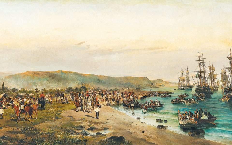 anatemnontas-to-18210