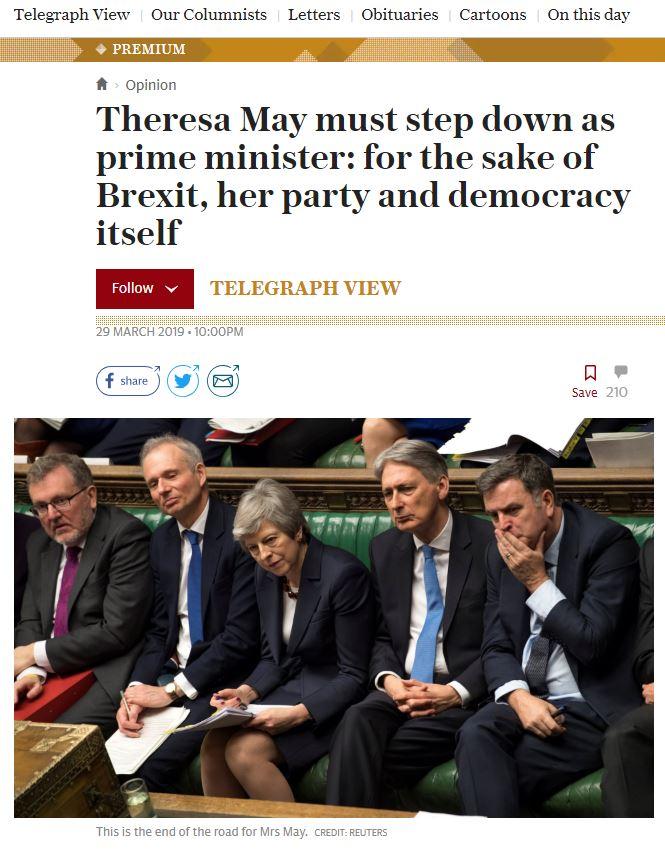 brexit-i-telegraph-kalei-tin-mei-na-paraitithei0