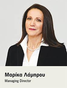 v-kaykas-ae-o-ergazomenos-sto-proskinio0