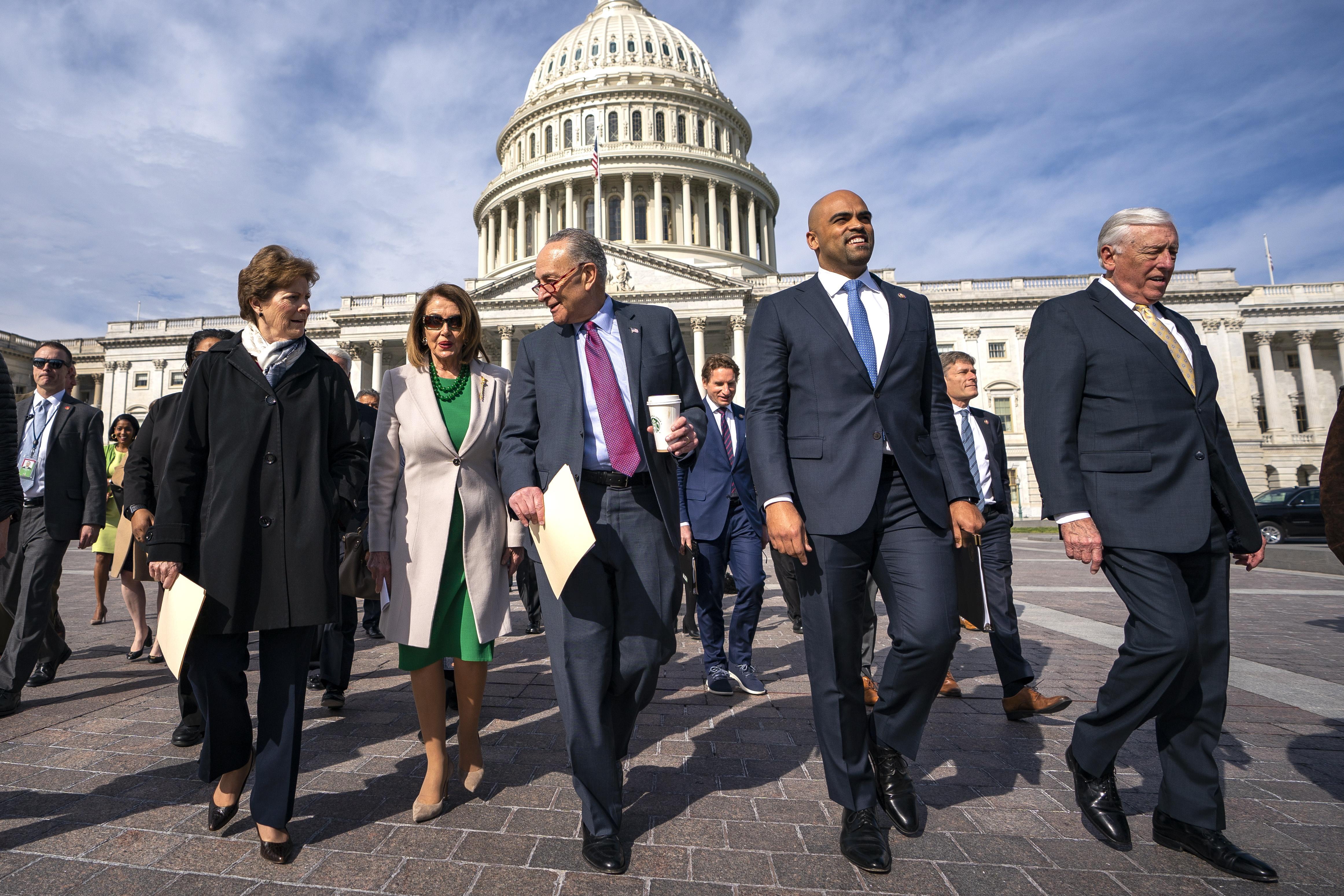 egklovismeno-to-kogkreso-stin-politiki-antiparathesi-gia-to-obamacare0