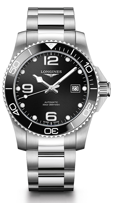 longines-hydroconquest-collection2