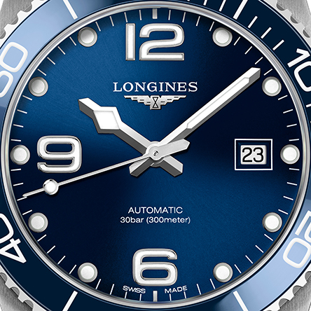 longines-hydroconquest-collection3