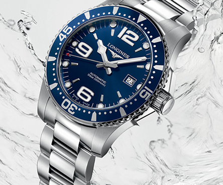 longines-hydroconquest-collection1