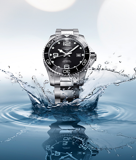 longines-hydroconquest-collection0