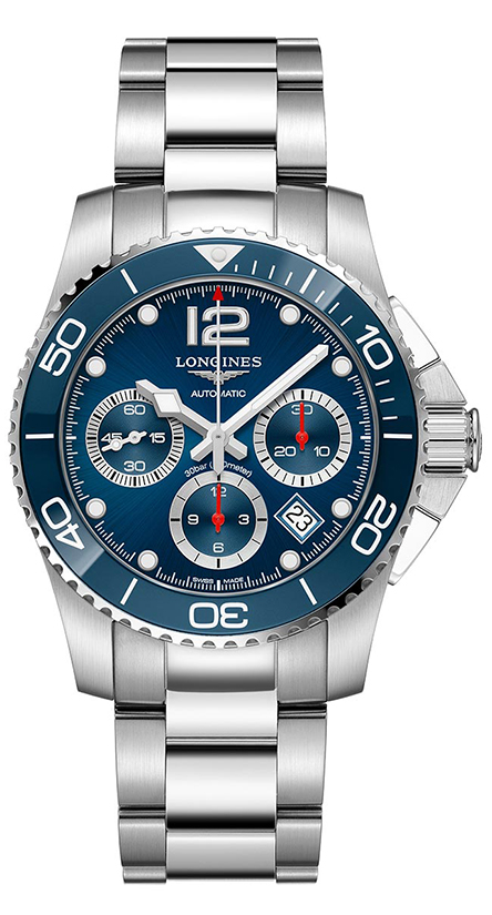longines-hydroconquest-collection6