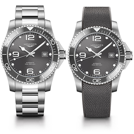 longines-hydroconquest-collection4