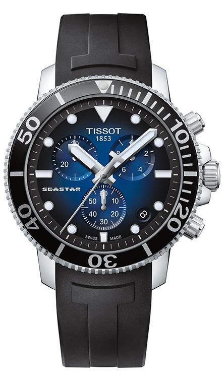 tissot-seastar-1000-quartz-chrono0
