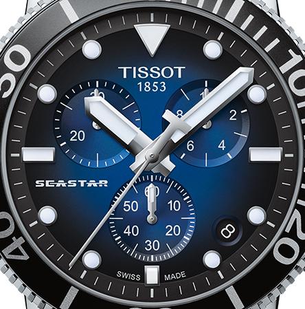 tissot-seastar-1000-quartz-chrono1