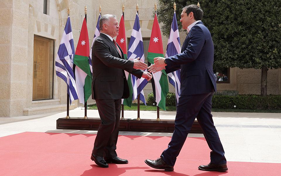al-tsipras-i-synergasia-elladas-kyproy-amp-8211-iordanias-endynamonei-ti-statherotita-stin-a-mesogeio1