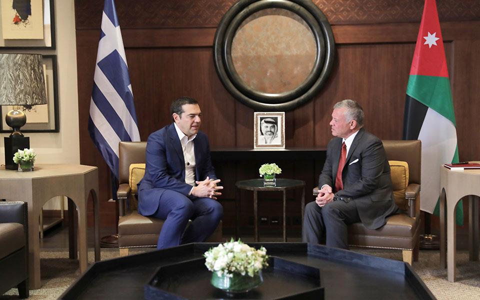 al-tsipras-i-synergasia-elladas-kyproy-amp-8211-iordanias-endynamonei-ti-statherotita-stin-a-mesogeio2