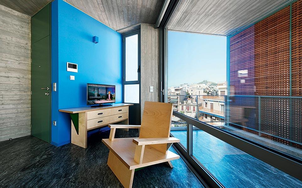 otan-to-airbnb-kanei-kalo-stin-architektoniki1