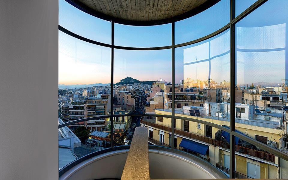 otan-to-airbnb-kanei-kalo-stin-architektoniki0