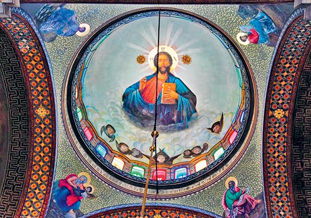 i-zontani-kardia-toy-orthodoxoy-christianismoy-amp-8211-odoiporiko-tis-k-stoys-naoys-tis-konstantinoypolis0