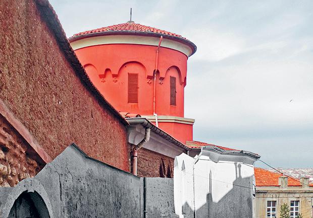 i-zontani-kardia-toy-orthodoxoy-christianismoy-amp-8211-odoiporiko-tis-k-stoys-naoys-tis-konstantinoypolis1