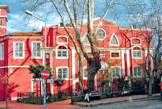 i-zontani-kardia-toy-orthodoxoy-christianismoy-amp-8211-odoiporiko-tis-k-stoys-naoys-tis-konstantinoypolis2