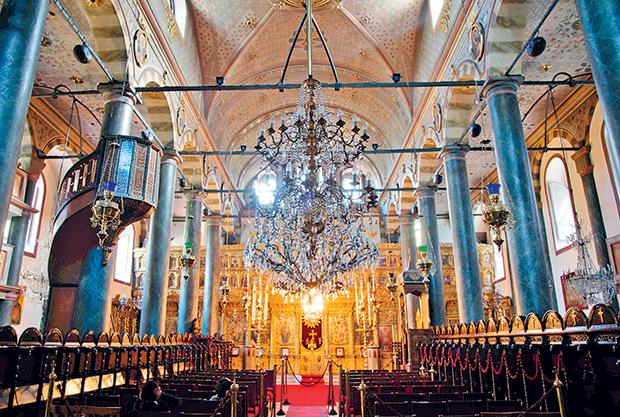 i-zontani-kardia-toy-orthodoxoy-christianismoy-amp-8211-odoiporiko-tis-k-stoys-naoys-tis-konstantinoypolis3