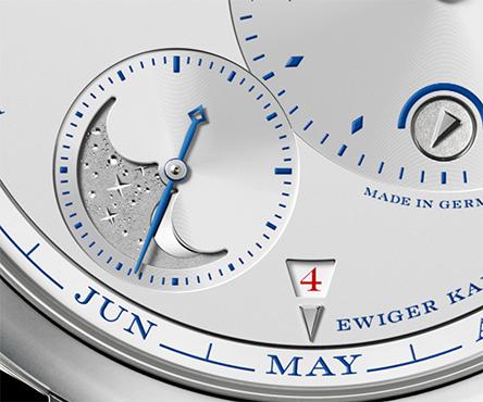 a-lange-amp-038-sohne-amp-8211-lange-1-tourbillon-perpetual-calendar-25th-anniversary2