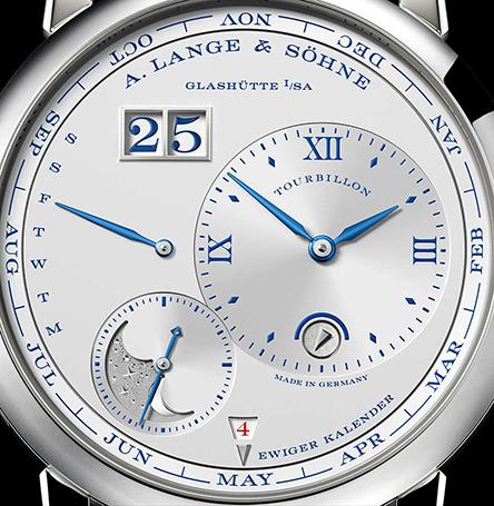 a-lange-amp-038-sohne-amp-8211-lange-1-tourbillon-perpetual-calendar-25th-anniversary1
