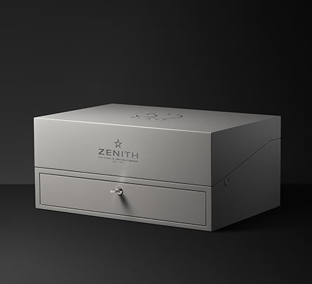 zenith-50-years-of-el-primero-anniversary-set13