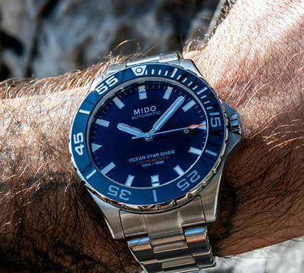 i-mido-synanta-to-red-bull-cliff-diving-world-series3