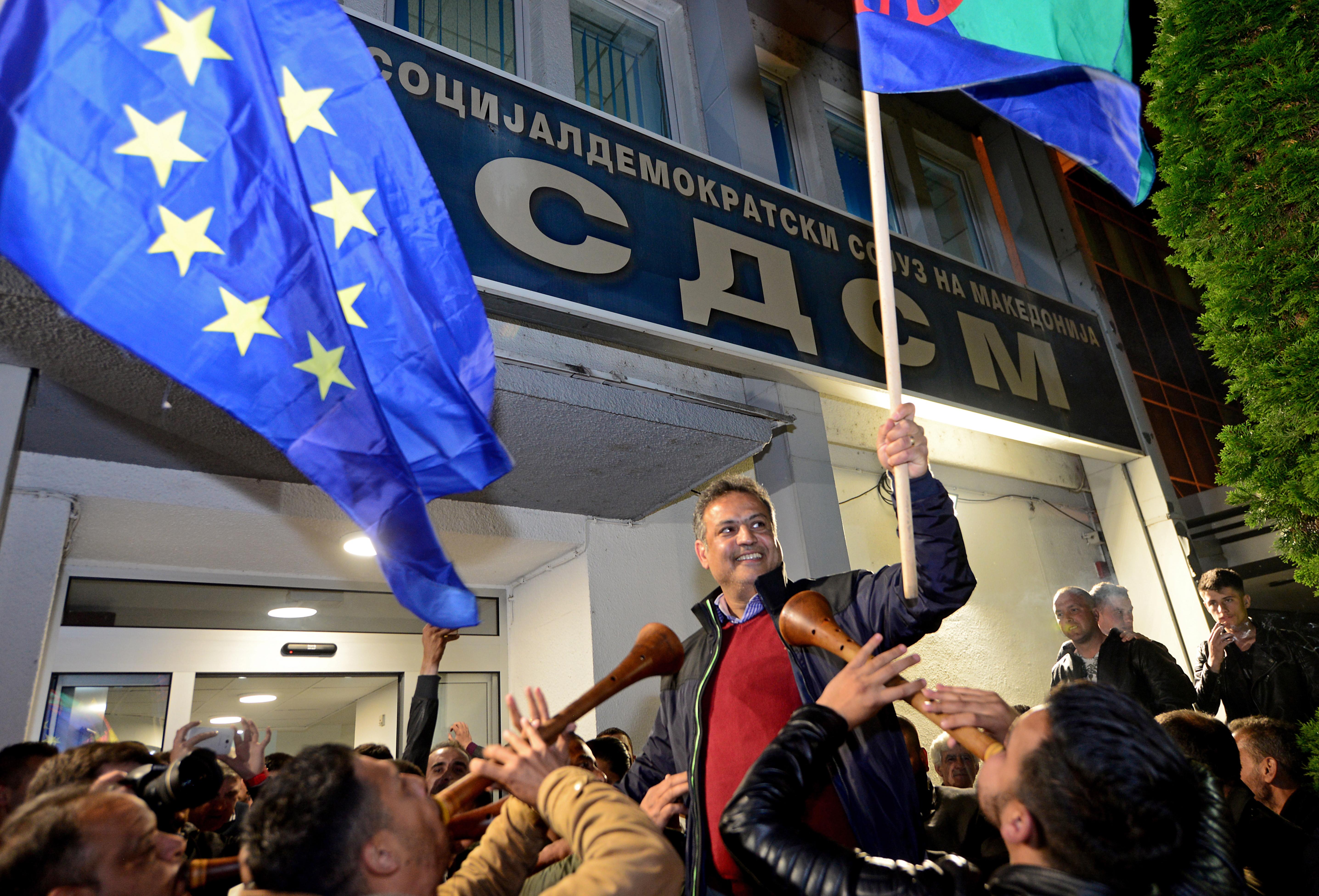 v-makedonia-to-profil-kai-i-atzenta-toy-neoy-proedroy-stevo-pentarofski3