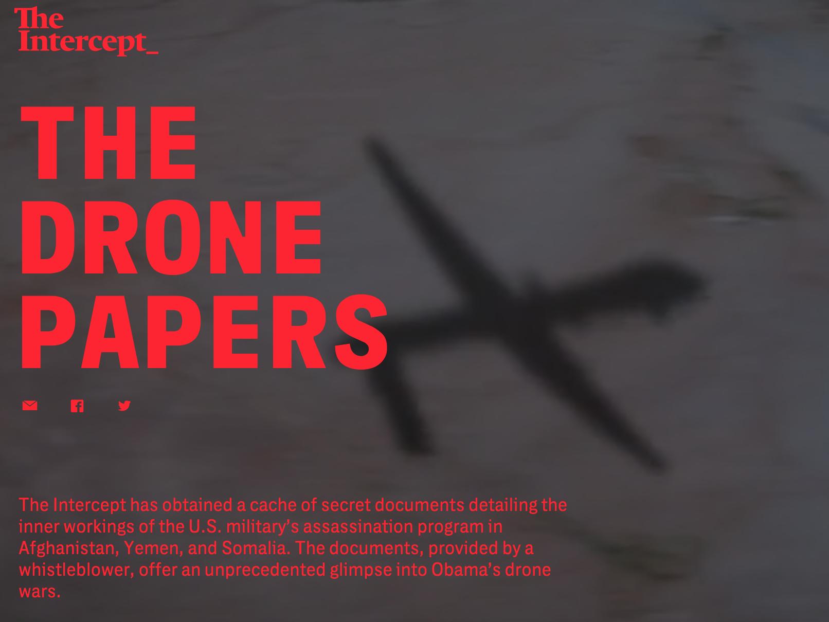 neo-skandalo-diarroon-stis-ipa-gia-dolofonies-me-drone-apo-ton-amerikaniko-strato0
