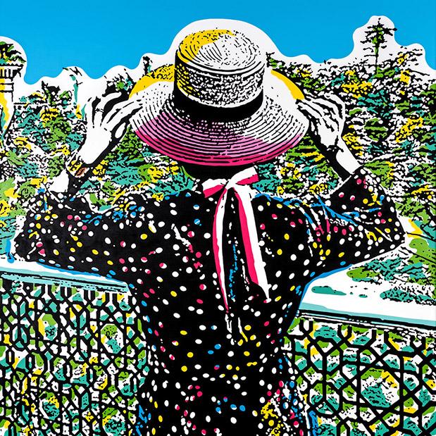 momentos-memorables-ekthesi-toy-argentinoy-marcelo-zeballos-sti-mamush-gallery0
