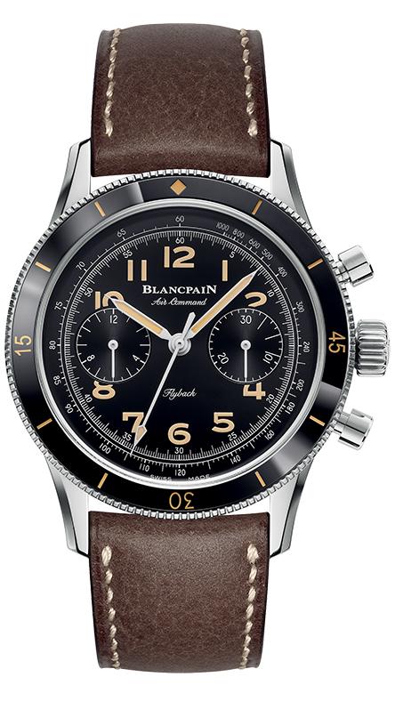 blancpain-air-command-amp-8211-enas-chronografos-apo-to-parelthon3