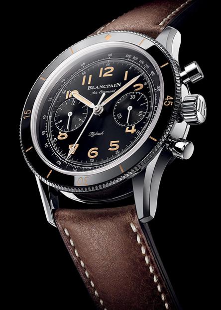 blancpain-air-command-amp-8211-enas-chronografos-apo-to-parelthon7