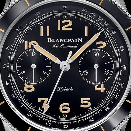 blancpain-air-command-amp-8211-enas-chronografos-apo-to-parelthon5